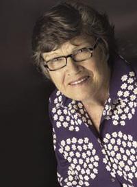 Barbara Pheloung - Saudi