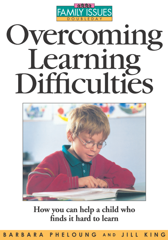 a review of jerome rosners helping children overcome learning difficulties • appendix b 'auditory perceptual skills' from jerome rosner's book titled 'helping children overcome learning difficulties' (3rd ed) is a very useful resource for developing phonemic awareness.
