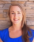 Dr Jessica Monaghan - certified trainers