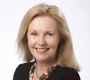 Mary Mountstephen MS (SEN)
