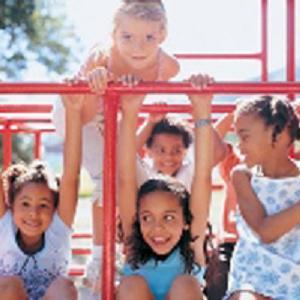 children testimonials