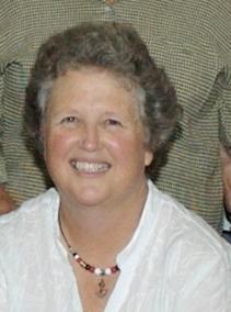 Julia Dive - practitioner assessors