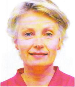 Veronica Steer - practitioner assessors